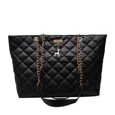 Elegáns/Divatos/Kifinomult/Egyszerű Crossbody táskák