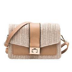 Сумки через плечо/Наплечные сумки