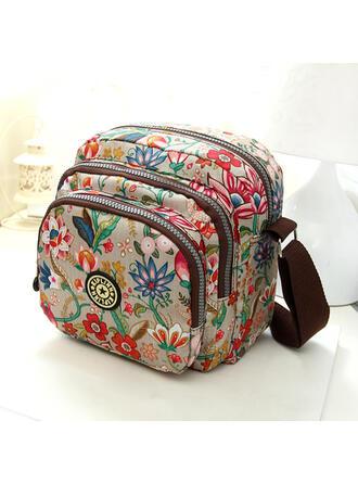 Multi-functional/Travel/Simple Crossbody Bags
