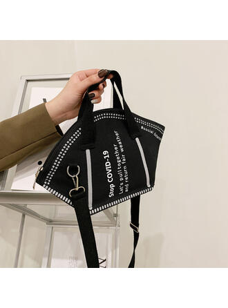 Commuting Tote Bags/Shoulder Bags