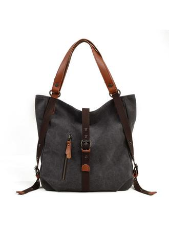 Classical Crossbody Bags/Shoulder Bags