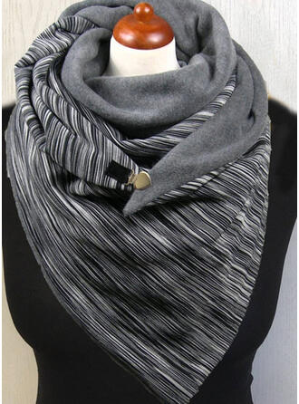 Retro/Vintage/Gradient color attractive/fashion/Comfortable Scarf