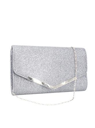 элегантный/привлекательный Вечерние сумки