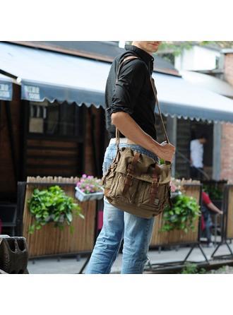 Unique Shoulder Bags