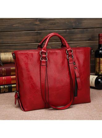 Elegant Tote Bags/Geantă pe Umăr