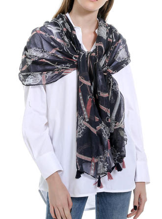 Country Style attractive/Cold weather Scarf