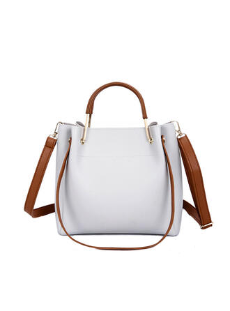 Большие сумки/Сумки через плечо/Наплечные сумки