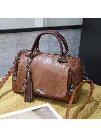 Elegant Crossbody Bags/Shoulder Bags/Boston Bags