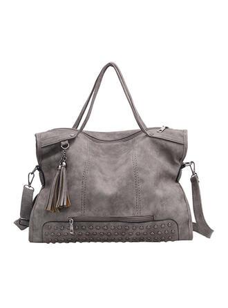 Elegant/Classical/Vintga/Travel/Super Convenient Tote Bags/Crossbody Bags/Shoulder Bags/Hobo Bags