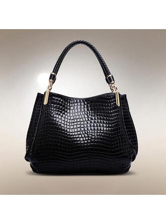 Большие сумки/Наплечные сумки/Сумки с короткой ручкой