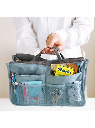 Clássica/Multifuncional/Viagem/Super conveniente/Saco da mamãe Sacos de praia/Saco de armazenamento