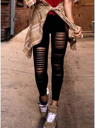 Pevný Rupte Slab Epocă Pantaloni